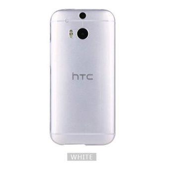 รีวิว สินค้า Moonmini เคสสำหรับ HTC One M8-โปร่งใสที่สุด...บอบบาง 0.5มมใสนิ่มยืดหยุ่น TPU งับลงมาย้อนกลับกรณีปิดเกราะป้องกัน ⛳ กระหน่ำห้าง Moonmini เคสสำหรับ HTC One M8-โปร่งใสที่สุด...บอบบาง 0.5มมใสนิ่มยืดหยุ่น TPU งับลงมาย้อนกลับกรณีปิดเ ด่วนก่อนจะหมด | call centerMoonmini เคสสำหรับ HTC One M8-โปร่งใสที่สุด...บอบบาง 0.5มมใสนิ่มยืดหยุ่น TPU งับลงมาย้อนกลับกรณีปิดเกราะป้องกัน  รายละเอียด : http://online.thprice.us/3wgJp    คุณกำลังต้องการ Moonmini เคสสำหรับ HTC One M8-โปร่งใสที่สุด...บอบบาง…