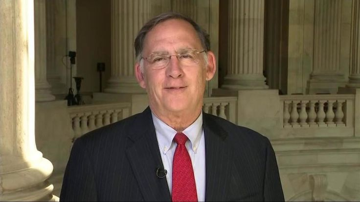 #Sen. Boozman scheduled to have heart surgery - KATV: KATV Sen. Boozman scheduled to have heart surgery KATV Senator John Boozman says he…