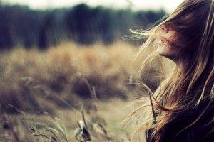 naturlig hårvård frizzigt hår