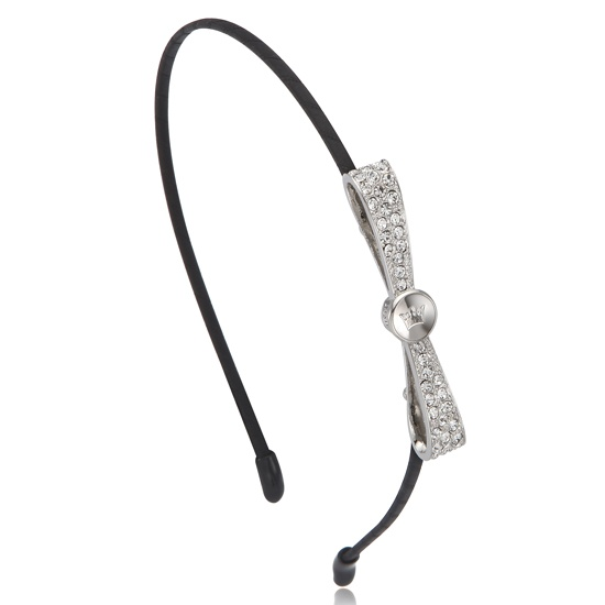 Want this J.estina hairband