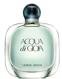 Smells so good and fresh!!!! My hubby has work Aqua Di Gio for years and I'm in love with the female version. A must have!