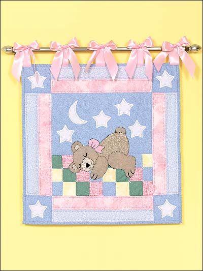Best 25 Baby Patchwork Quilt Ideas On Pinterest