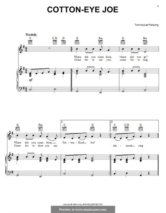 celtic piano music key of f pdf
