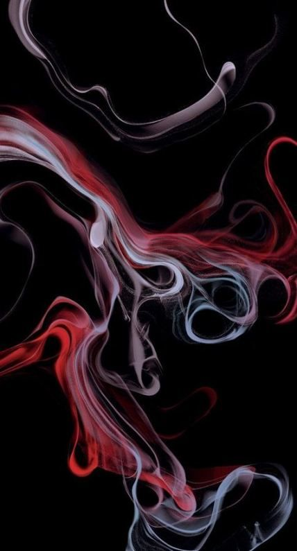 Abstract HD Wallpapers 709950328741333899 6