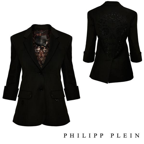 #philippplein #fallwinter2014 #fall2013 #stilllife #blazer #animalprint #cuffedsleeves #eveningwear #skull #womenswear #abudhabi #abudhabistyle #fashionista #jacket #greenbird
