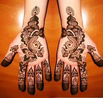 Simple mehndi design for kids is a collection of mehndi for kids and henna for…                                                                                                                                                                                 More