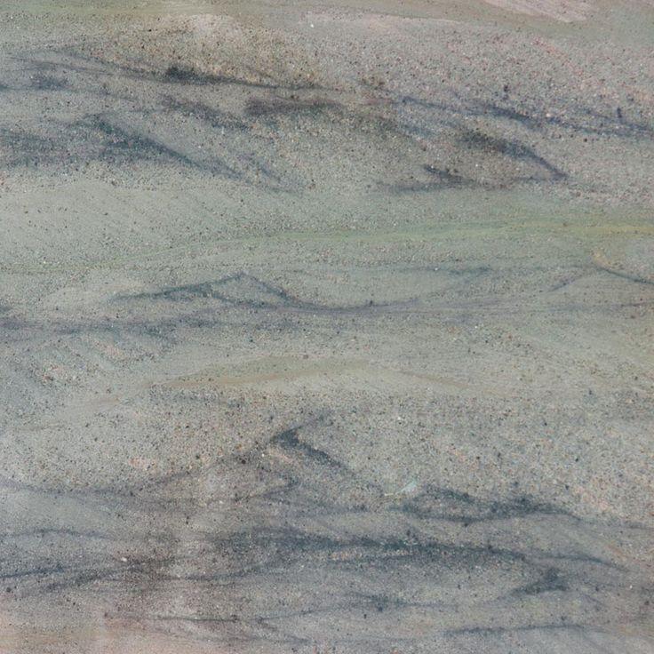 Wild Sea Granite Countertop By Msi Stone Bathroom I Can