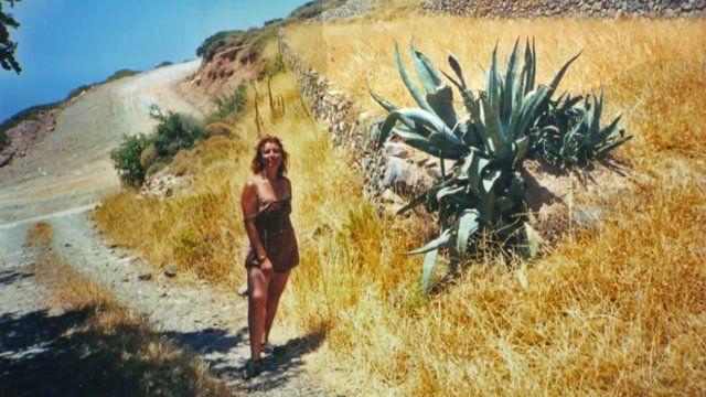 """VIDEO de """"Pyrène à Camille, à Frida, à Ana"""" sur la musique """"Ungrateful men"""" de Grace Valhalla trouvée sur Jamendo"""