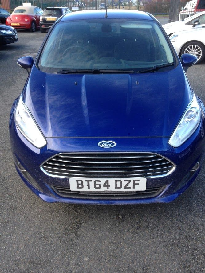 Ford Car Leasing Deals u0026 Ford Contract Hire for Personal u0026 Business Use. Lease your next Ford UK & Best 25+ Ford fiesta leasing ideas on Pinterest | Englisch lernen ... markmcfarlin.com