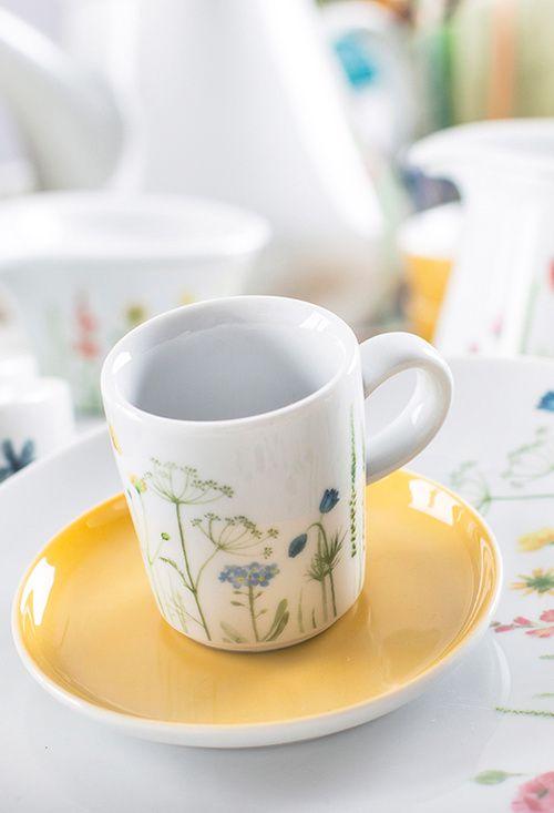 52 besten neu new kahla bilder auf pinterest einkaufen gedeckter tisch und kaffeebecher. Black Bedroom Furniture Sets. Home Design Ideas