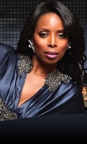 1000 images about tasha smith on pinterest red carpets sexy ebony and hollywood photo. Black Bedroom Furniture Sets. Home Design Ideas