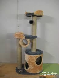Картинки по запросу домики для кошек