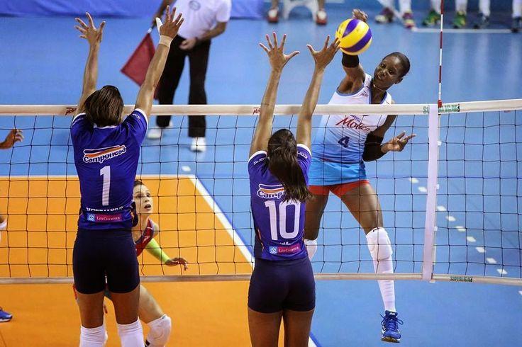 Blog Esportivo do Suíço:  SUPERLIGA FEMININA: 1º Turno - 3ª Rodada: Minas perde mais uma, dessa vez para o Osasco