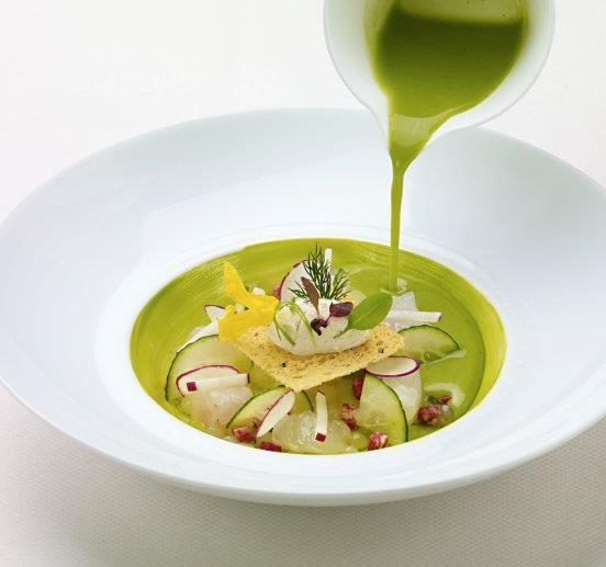 80 best New York Restaurants images on Pinterest Restaurant new