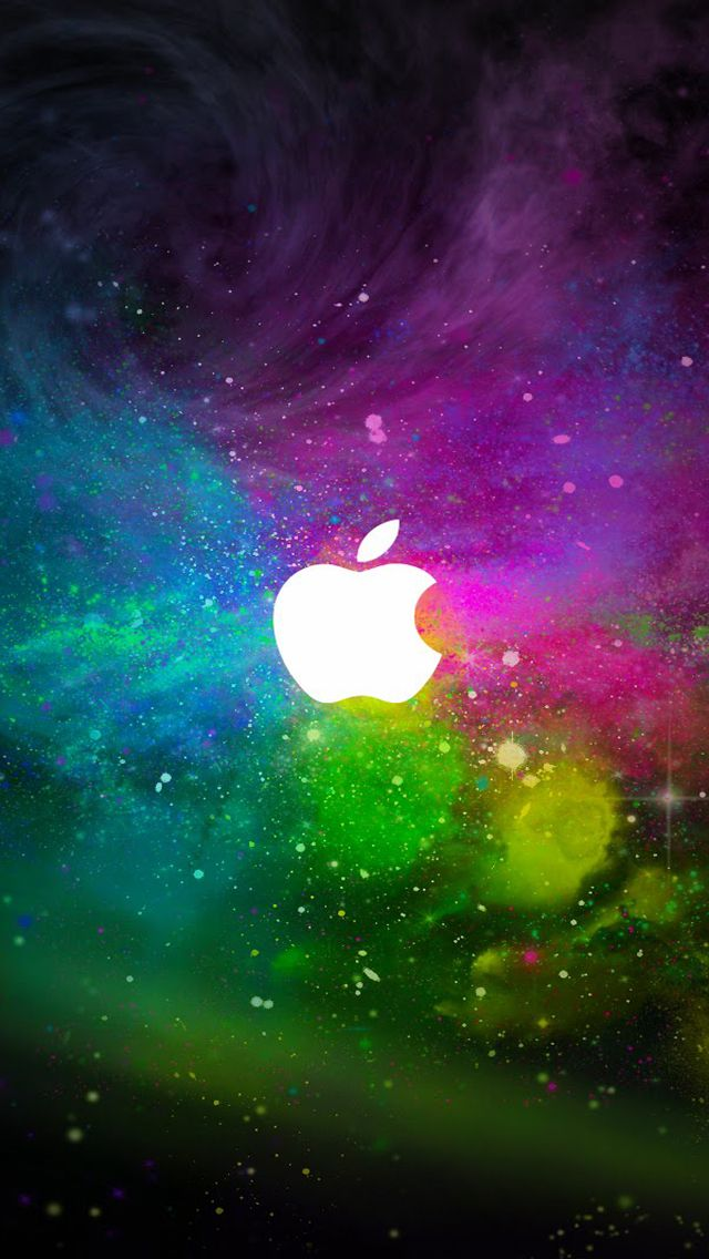 25 best ideas about iphone 5s wallpaper tumblr on - Cool ipod wallpapers ...