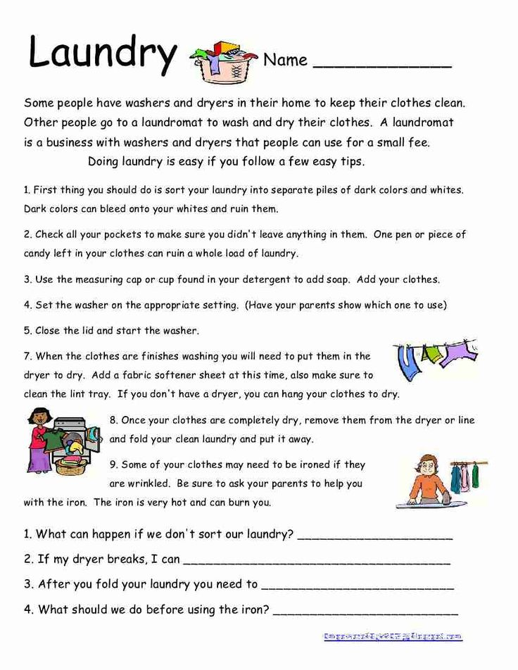 Worksheet Adult Life Skills Worksheets 1000 images about independent living on pinterest life skills a day in the of an adult transition program catering to students with mild moderate learning disabilities our main focus i