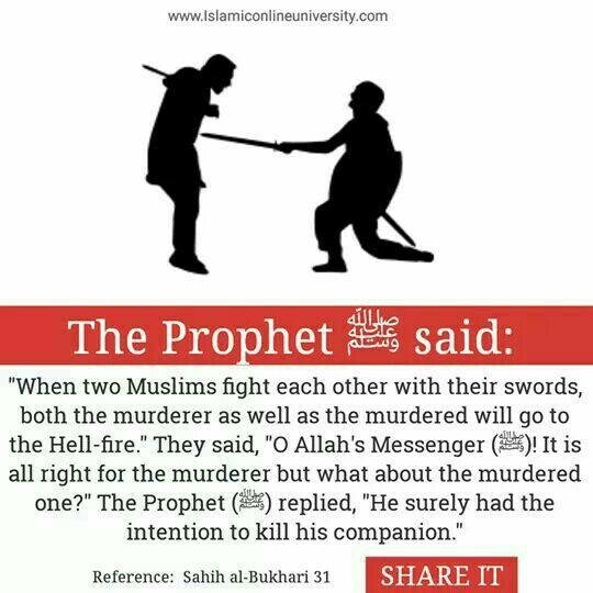 The true Islam!!  Hadith  Prophet Muhammad (s.a.w ) Islam