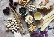 Top 5 Herbal Remedies To Reduce Pain & Inflammation - mindbodygreen