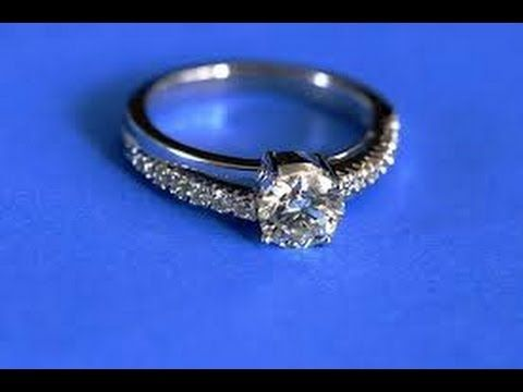 Diamond Factory - Diamond Factory Engagement Rings