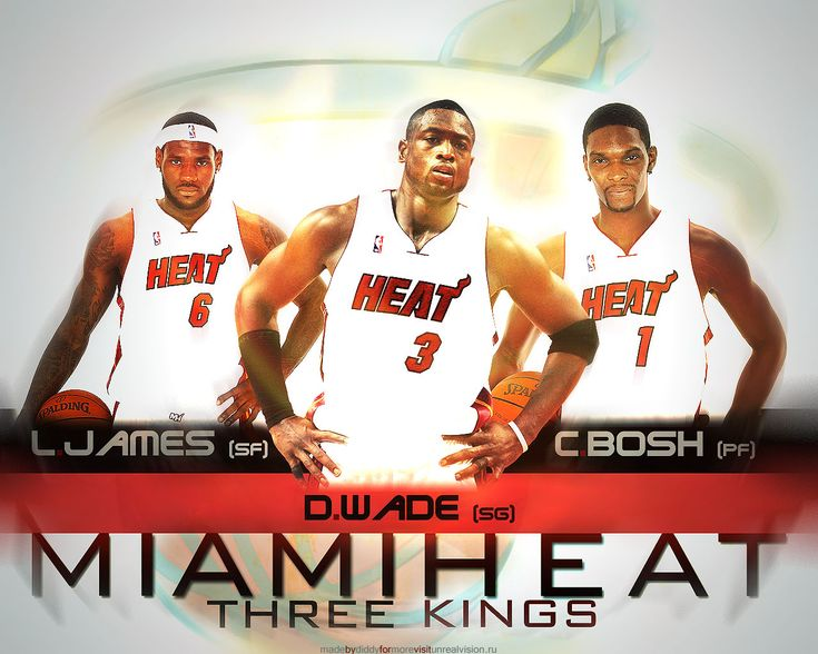 13 best the miami heat images on pinterest miami heat champs and miami heat pics google search voltagebd Image collections