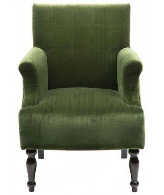 Распродажа мебели. Американская и итальянская мебель со скидкой. Самые низкие цены. - Importhome