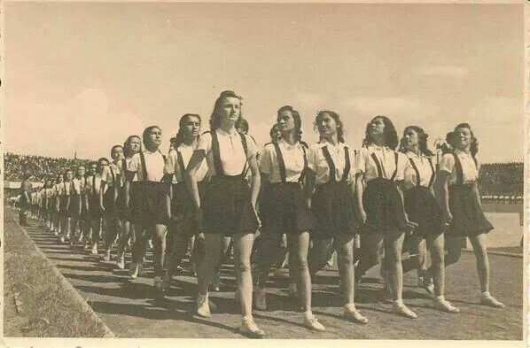 19 Mayıs 1942 Ankara