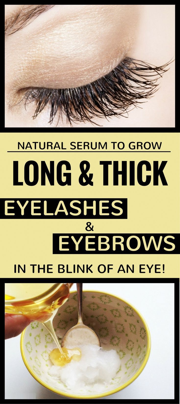 Eyelash Fill | Eyelash Extensions Around Me | Lash ...