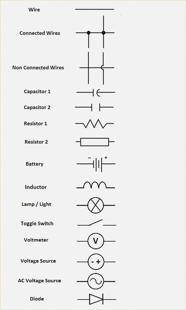 Soldering Tips For Beginners Directory Electrical Circuit