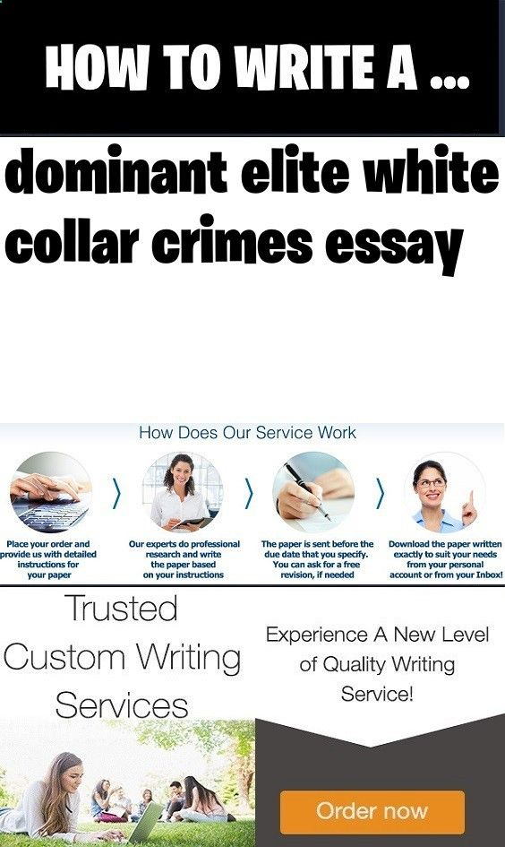 Thesis Statements For Argumentative Essays Dominant Elite White Collar Crimes Essay Essay On Importance Of  Environment In Hindi Examples Of Argumentative Thesis Statements For Essays also Essays About Health Dominant Elite White Collar Crimes Essay Essay On Importance Of  Www Oppapers Com Essays