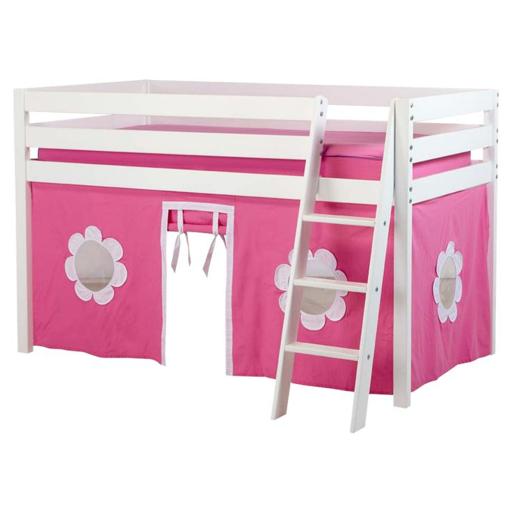 Best 20 loft bed curtains ideas on pinterest loft bed Twin bed tent ikea