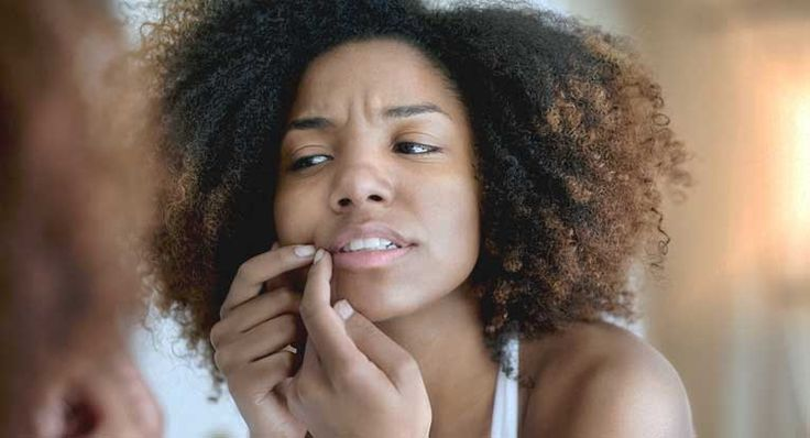 Taking care of your skin should be an essential part of your health regimen. It is, after all, your body's largest organ. Learn about vitamins D, C, E, and K.
