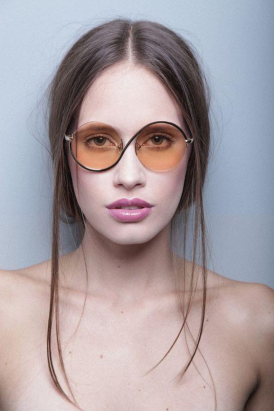 this sun glasses