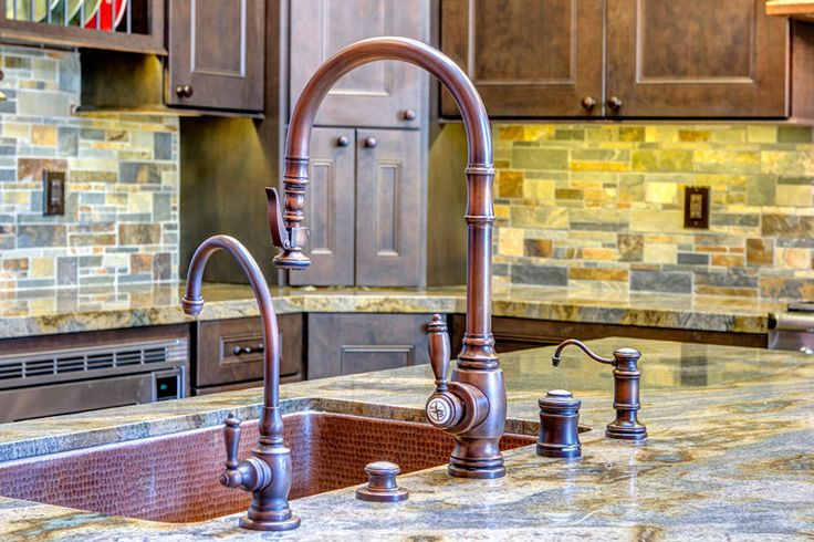 10 Best Waterstone Colors Images On Pinterest Farmhouse Kitchens