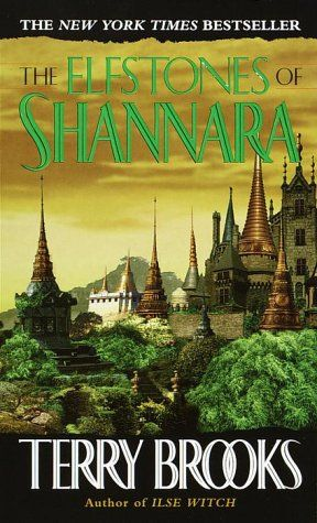 The Elfstones of Shannara (Shannara, Book 2) by Terry Brooks,http://www.amazon.com/dp/0345285549/ref=cm_sw_r_pi_dp_qQH6sb148DFWVC6E