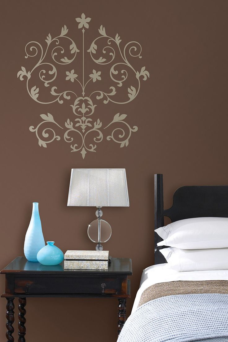 207 best wall decals images on pinterest home vinyl wall decals 207 best wall decals images on pinterest home vinyl wall decals and wall stickers