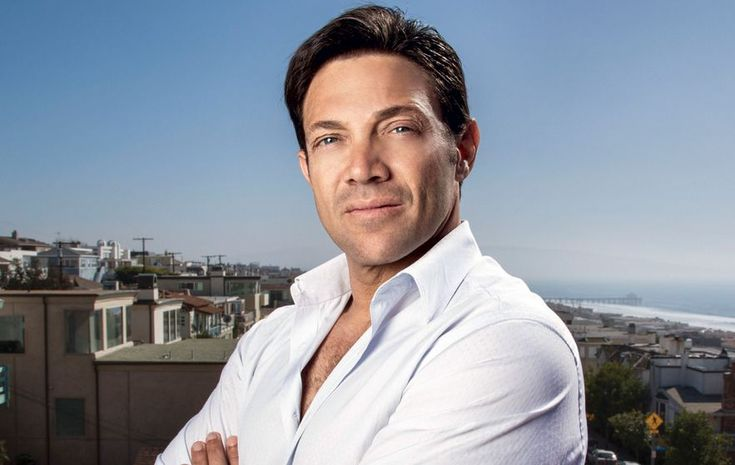 Jordan Belfort Net Worth: Wiki, Facts you need to know about