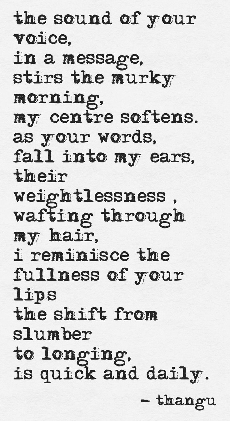The 18 best Poetry by Pavitra images on Pinterest   Poem, Poetry and ...