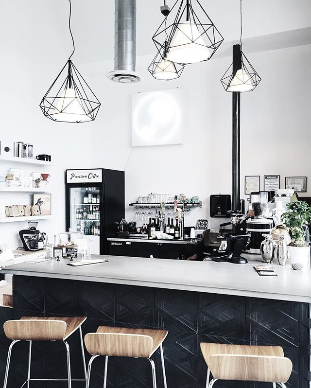 70 Coolest Coffee Shop Design Ideas: Best 25+ Cute Coffee Shop Ideas On Pinterest