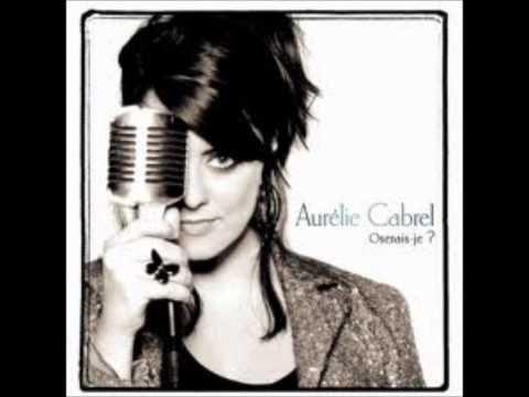 Dix doigts demain-Aurélie Cabrel en duo avec Esthen