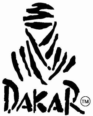 rally dakar: leanlo - Taringa!