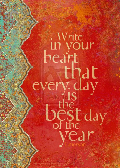 via joy joy: Thoughts, Heart, Life, Emerson Quotes, Law Of Attraction, Art Prints, Ralph Waldo Emerson, Living, New Years