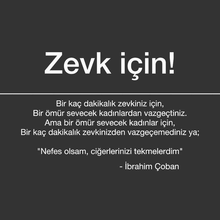 """2,090 Beğenme, 107 Yorum - Instagram'da İbrahim ÇOBAN (@ibrahimcoban68): """"Gönderiyi gördüğün saati yoruma yazar mısın?  _____________ Paylaşım hakkında yorum yaparak bize…"""""""