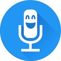 Aplicaciones de Distorsionador de Voz: Cambiadores para Android y iPhone