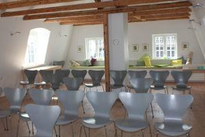http://www.johanneberg.dk/johanneberg-konference-kursus/