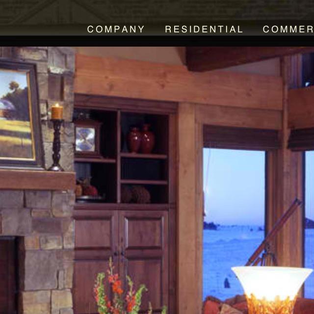9 best Fireplace shelves images on Pinterest | Fireplace ...