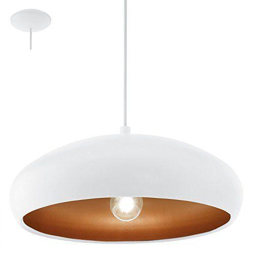 Eglo Mogano 1 Light White/Copper Eglo https://www.amazon.co.uk/dp/B011KP2556/ref=cm_sw_r_pi_dp_7naFxbVBXHGZB