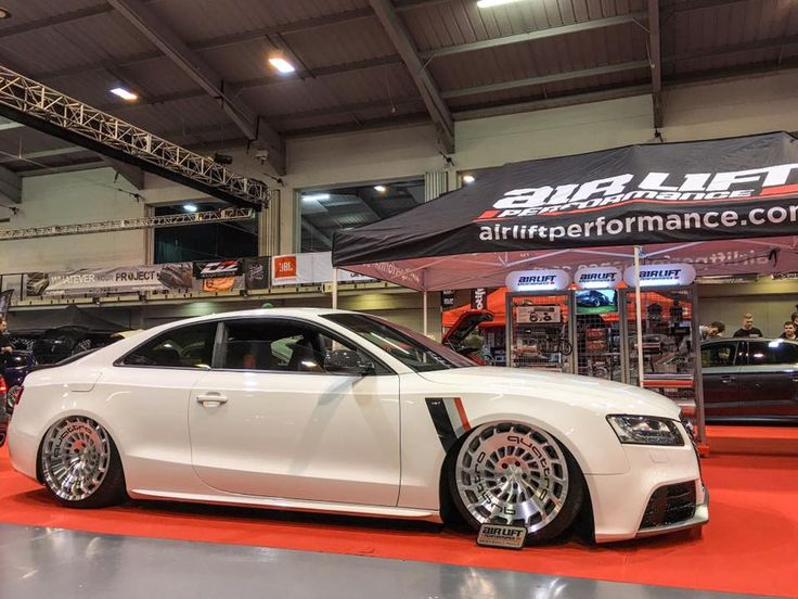 エアリフトパフォーマンス (Air Lift Performance) http://store.shopping.yahoo.co.jp/kamiwaza-japan/airlift.html
