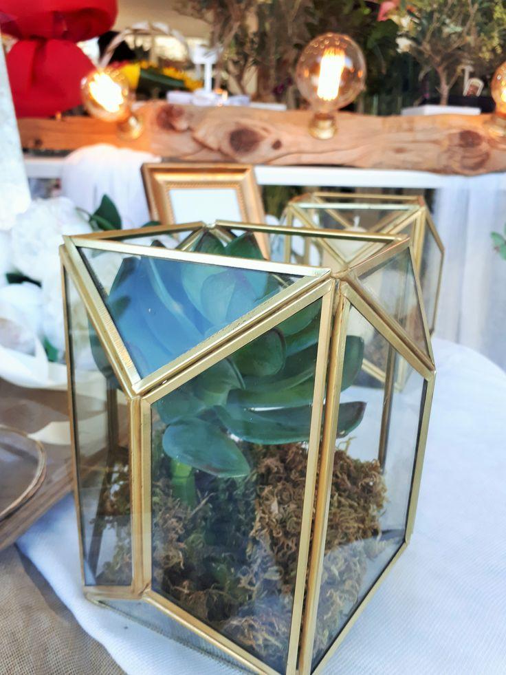 #geometric_inspiration_wedding_anaisdecor
