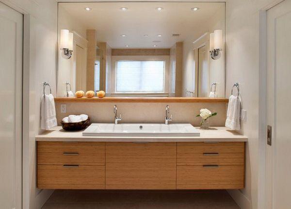 15 Bathroom Sink : bathroom sink 15 more bathroom lighting light bathroom lighting ideas ...