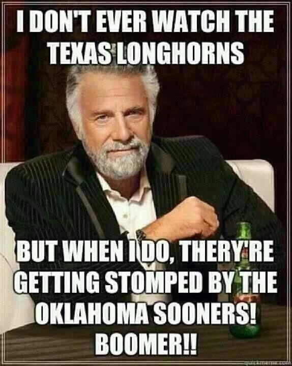 Boomer Sooners!! http://fanstashgo.com/